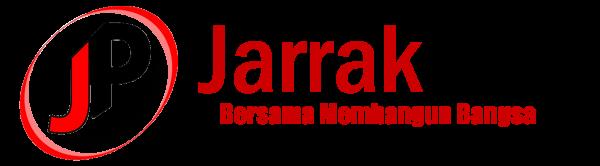 Jarrak Pos Jabar